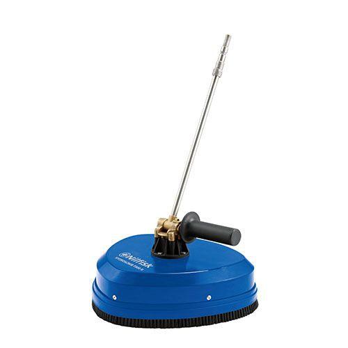 Hydroscrub P300 P+H til Høytrykksspyler Nilfisk