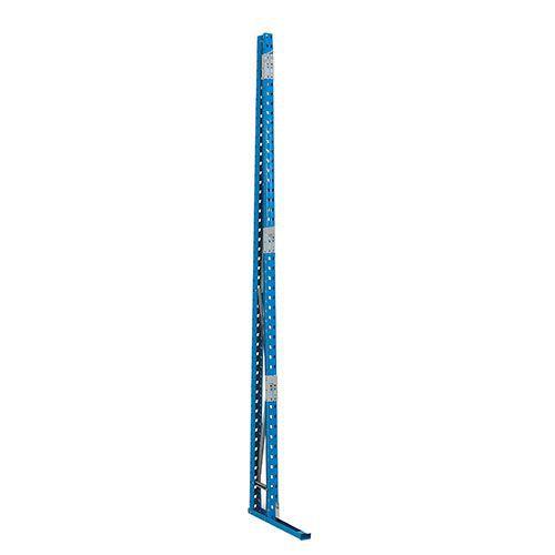 Stolpe Vertikal oppbevaring Flexi-Store