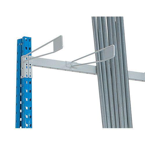 Trådbøyle Vertikal oppbevaring Flexi-Store