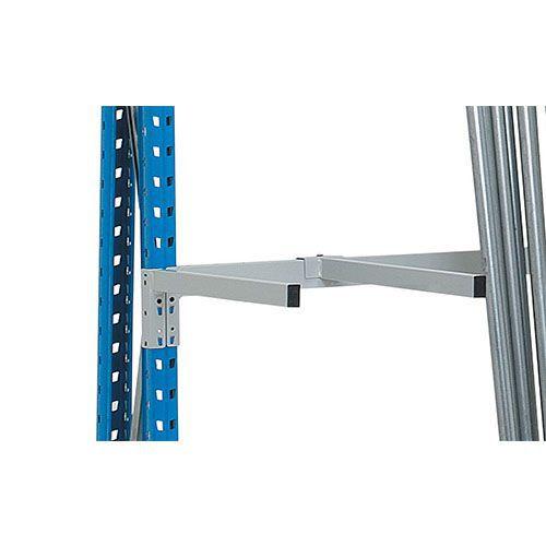 Avdeler Vertikal oppbevaring Flexi-Store