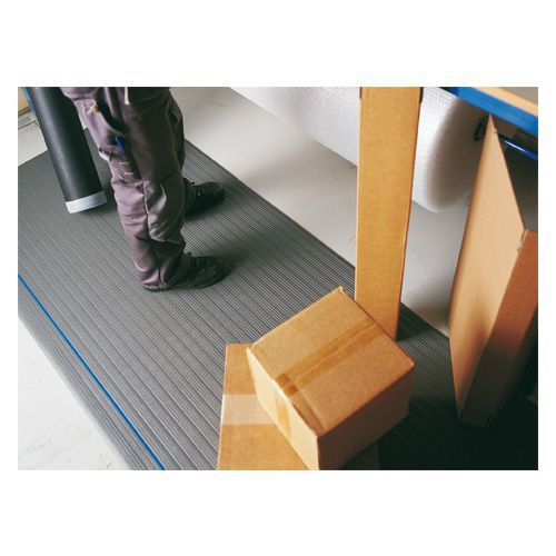 Arbeidsplassmatte Yoga Meter Original