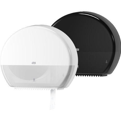 Tork Dispenser Jumbo Toalettrull T1