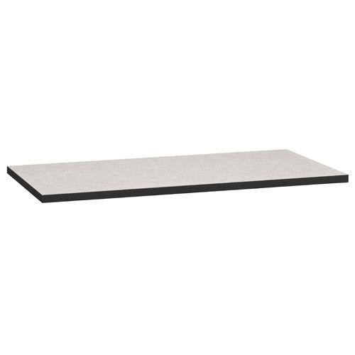 Bordplater Tung grå vinyl 40 Workshop HD