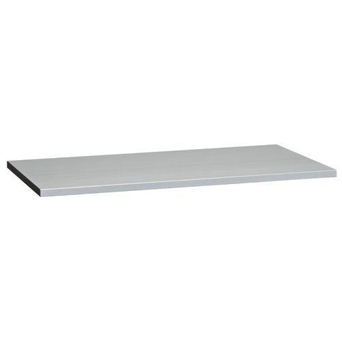 Bordplater Tung stål 40 Workshop HD
