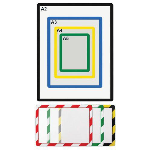 Magnetramm Frames4Docs