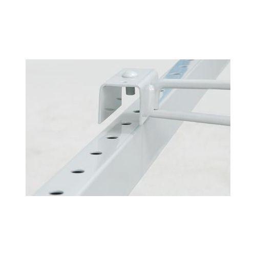 Bjelke Vertikal oppbevaring Flexi-Store