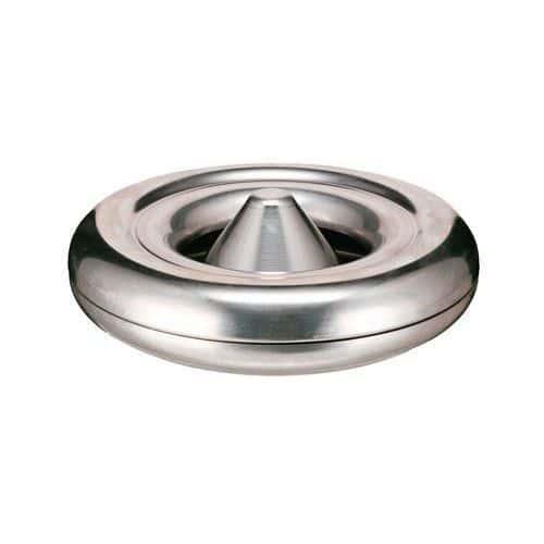 Askebeger aluminium