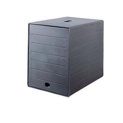 Oppbevaringsboks Arken
