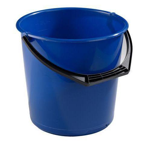 Bøtte, 10 liter