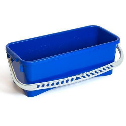 Moppeske blå 55 cm