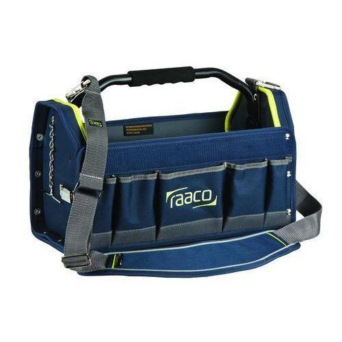 Verktøykoffert Raaco