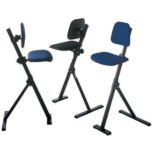 Sitt-/ståstol