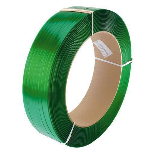 PET-bånd Polyesterbånd