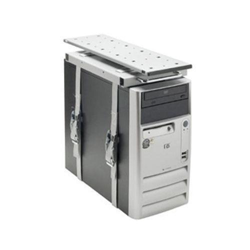 CPU-holder Bundy 3