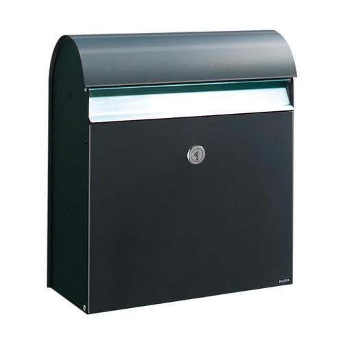 Postkasse Jade 870