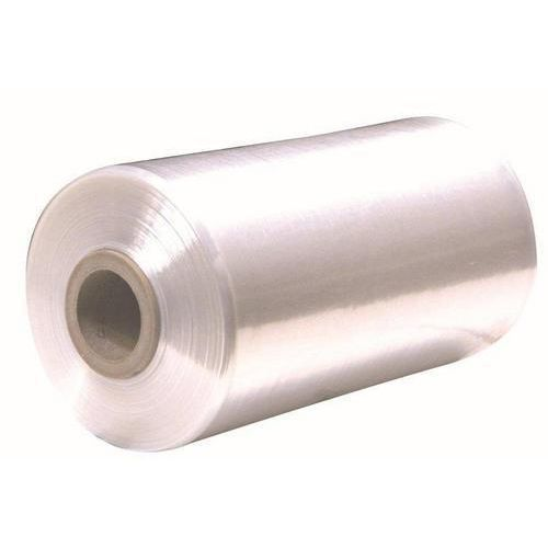 Maskinstrekkfilm Power 500 mm