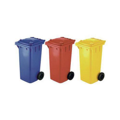 Avfallsbeholder Vepabins