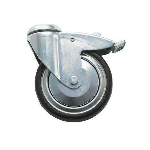 Apparathjul med ESD-bane