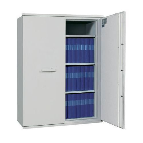 Arkivskap SA 390