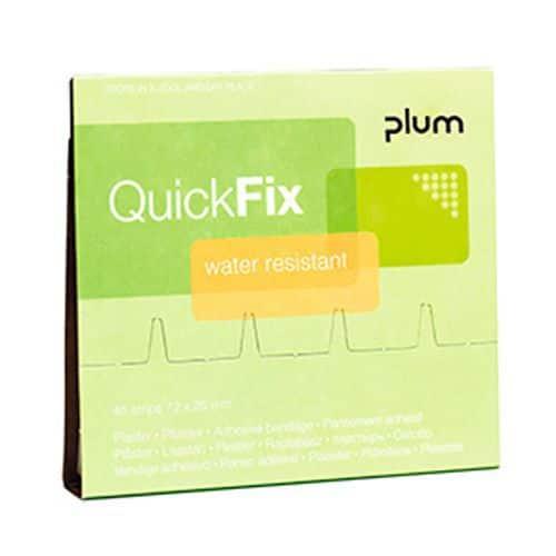 Plaster Quick-Fix