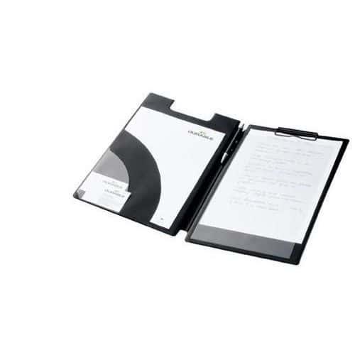 Skriveplate Durable A4+