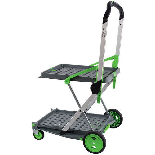 Vogn Clax Trolley