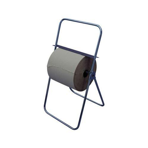 Gulvstativ Tørkepapir – P&P