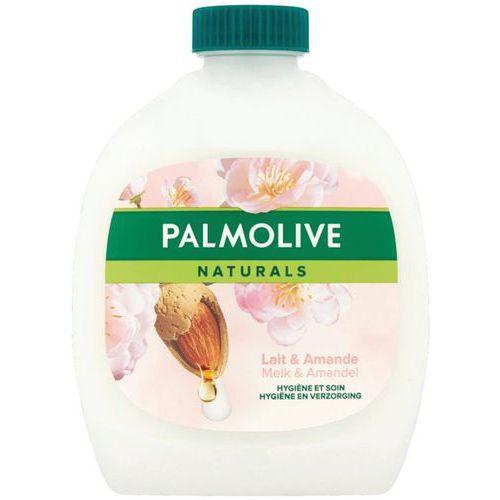 Håndsåpe Palmolive