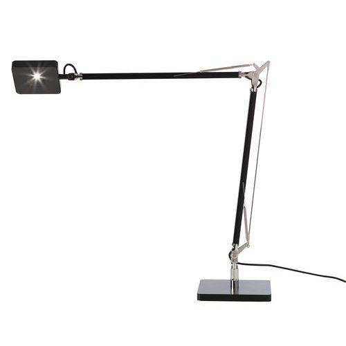 Skrivebordslampe LightUp Madrid