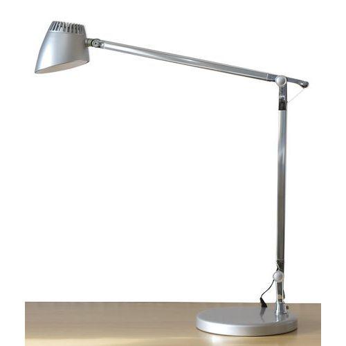 Skrivebordslampe LightUp Napoli