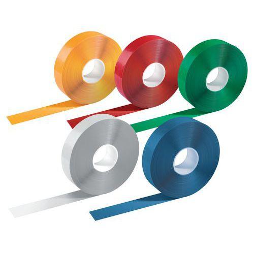 Gulvmarkeringstape DURALINE STRONG 50/12