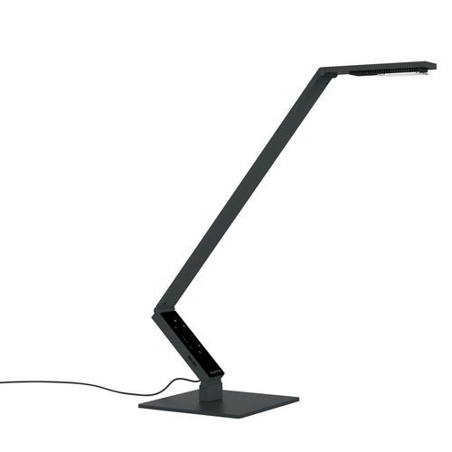 Bordlampe LUCTRA LINEAR TABLE PRO/BASE
