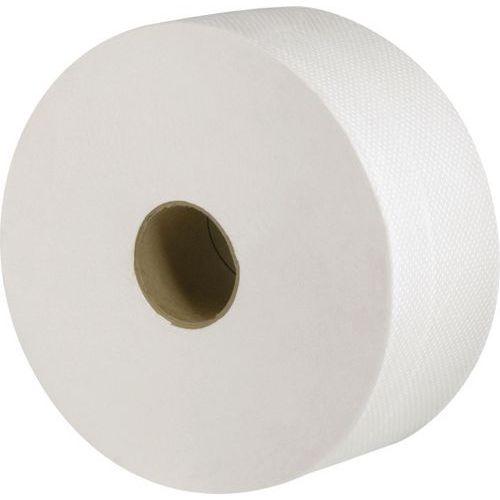Toalettpapir Gigant mellom 6 ruller