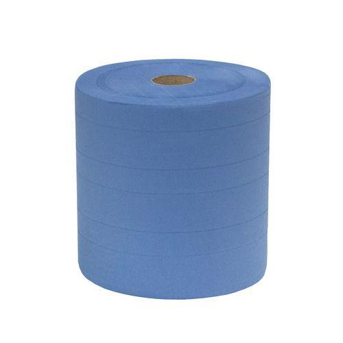 Ikatex tørkepapir, 3-lags for vanskelig smuss