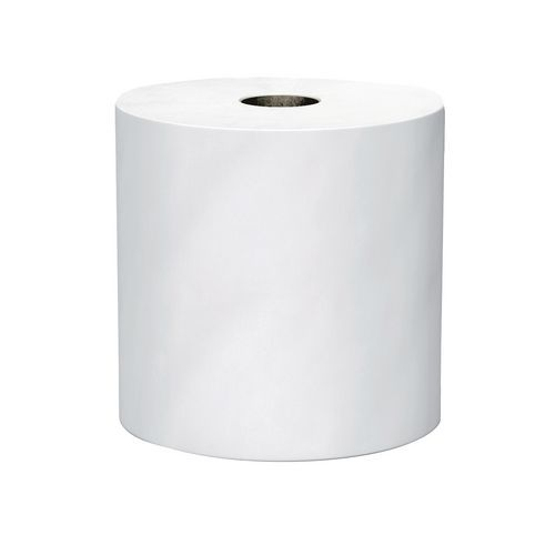 Ikatex tørkepapir, 1-lags for lett smuss