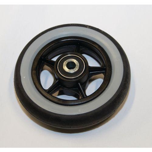 Komplett bakhjul til Sparkesykkel Monark